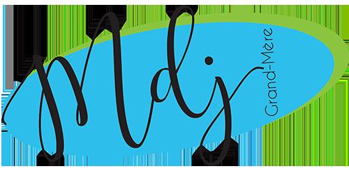 Maison des jeunes Accueil Jeunesse Logo